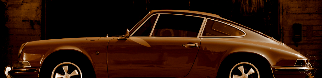 Porsche Sellerie
